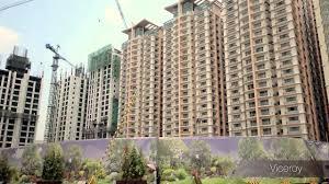 global city mckinley hills and fort bonifacio condominiums project update june 2015 mckinley hill mckinley west uptown