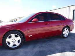 Lubbock Craigslist Cars And Trucks By Owner by Cheap Cars For Sale In San Antonio Tx Cargurus