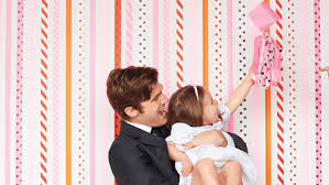 Photo Booth Ideas 16 Diy Photo Booth Backdrops To Upgrade Your Wedding Reception