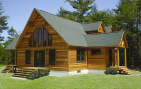 chalet home cape cod style modular homes westchester modular homes