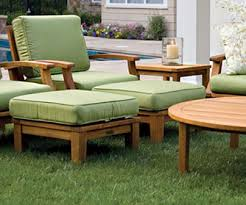 Where To Find Cheap Patio Furniture by Outdoor Patio Furniture Collections Terra Patio Teak