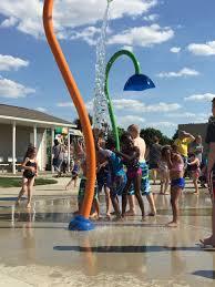the rotary splash park coldwater mi