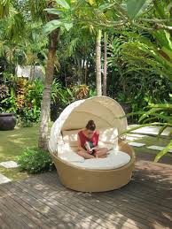 London Drugs Patio Furniture by 163 Best Pods Images On Pinterest Hanging Chairs Home And