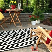 Outdoor Rugs 5x7 Clearance Outdoor Rugs Ntq Me