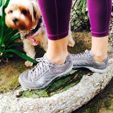 women s hiking shoes product info skechers the source page 2
