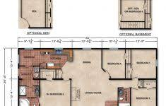 Modular Home Floor Plans Prices Modular Home Floor Plans And Prices Fresh Ranch Modular Home Floor