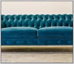 tufted velvet sofa tufted velvet sofa home design ideas