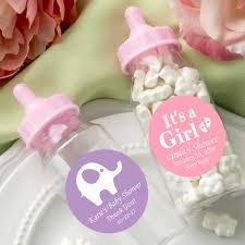 best baby shower favors best baby shower favors personalized baby bottle free assembly