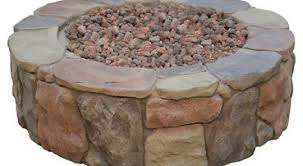 Target Outdoor Fire Pit - outdoor fire pits target nativefoodways org