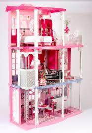 Doll House Plans Barbie Mansion by Best 25 Barbie Dream House Ideas On Pinterest Dreamhouse Barbie