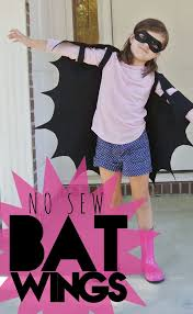 118 best no sew costumes images on pinterest costume ideas