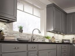 kitchen cabinet lighting canada how to choose cabinet lighting lumens