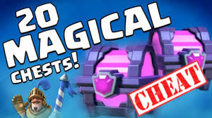 engine android no root clash royale hack engine clash royale hack android no root
