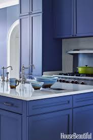 Soothing Vibe Relaxing Paint Colors Calming Paint Colors