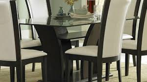 Dining Room Chair Covers Target Faux Leather Dining Room Chair Covers Target Stylish White Chairs