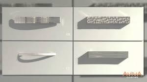 ikea poignee cuisine poignee de meuble de cuisine ikea conception de maison inside