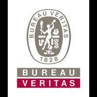 bureau veritas investor relations bureau veritas portugal company profile acquisition investors