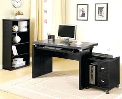 Office Desk Storage Computer Desks For Home Use Office Furniture Home Office Computer