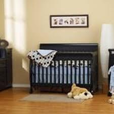 Aloha Furniture by Aloha Kona Kids 28 Reviews Baby Gear U0026 Furniture 74 5499