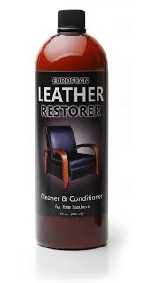 Leather Sofa Conditioner Sofa Leather Cleaner And Conditioner Fjellkjeden Net