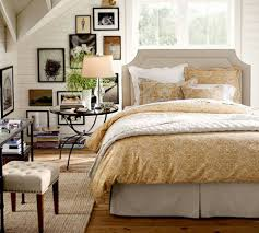 pottery barn bedrooms house living room design