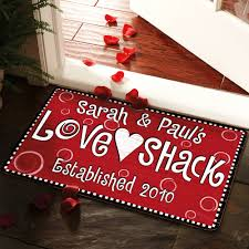 personalized doormat 17