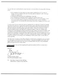 Summary Section Of Resume Ku Found Former Football Player Had U0027non Consensual U0027 With