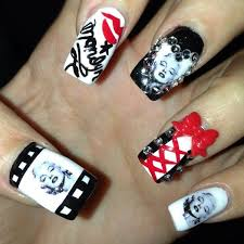 174 best nails images on pinterest coffin nails stiletto nails
