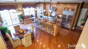 Open Concept Kitchen by Why Open Concept Kitchens Are Here To Stay