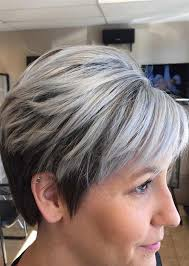 hair lowlights for women over 50 top 51 haircuts hairstyles for women over 50 glowsly