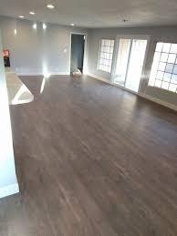our reclaime laminate flooring mocha oak planks
