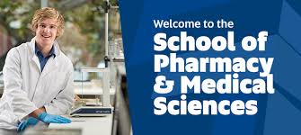 Cosmetic Science Schools Of Pharmacy And Medical Sciences Of Pharmacy And