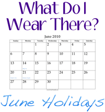 what do i wear there june holidays college fashion