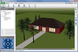 latest home design software free download dreamplan home design latest version free download softzoner com