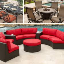 Outside Patio Furniture Sale by Outdoor Patio Furniture Sale Home Design Ideas And Pictures