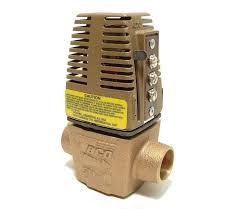 parker d3w1cnyc 32 directional control valve ebay