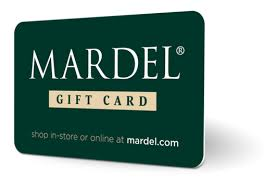 christian gift stores gift card mardel