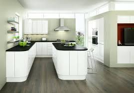 couleur mur cuisine blanche 4252 couleur peinture cuisine blanche peinture pour cuisine blanche