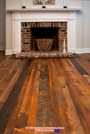 Wood Flooring Prices Home Depot Distressed Grey Laminate Wood Flooringdistressed Wood Flooring