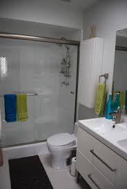 8 top updated bathroom designs ewdinteriors