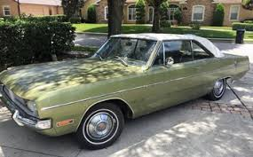 dodge dart 1967 for sale 1967 dodge dart classics for sale classics on autotrader