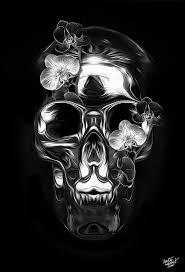 803 best sugar skulls images on skull ideas