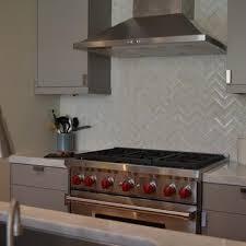 Kitchen Tile Backsplash Design Ideas Kitchen Backsplash Design Ideas