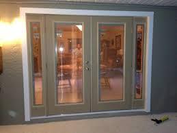 Reliabilt Patio Doors Jeld Wen Patio Door Fresh Ideas Reliabilt Doors Website Lowes