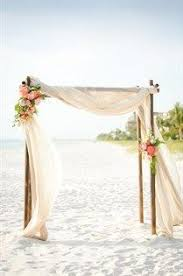 Wedding Arches Definition 524 Best Aisles And Altars Images On Pinterest Outdoor Weddings