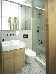 Bathroom Ensuite Ideas Best Ensuite Bathrooms Bathroom Designs And Ideas En Suite