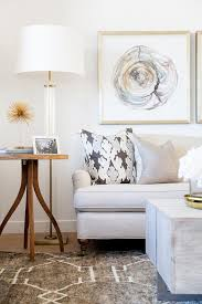light wood end tables round light wood coffee table design ideas