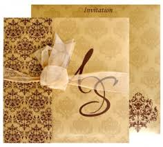sikh wedding cards wording shubhankar sikh wedding cards punjabi wedding invitations