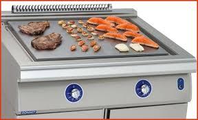 materiel cuisine professionnel materiel de cuisine professionnel occasion home deco