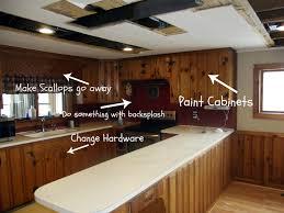 elegant kitchen update ideas aloanware house